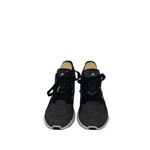Adidas Edge Lux  Bounce Sz 10 Woman's Running Shoe